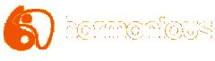 Harmonious Company Limited